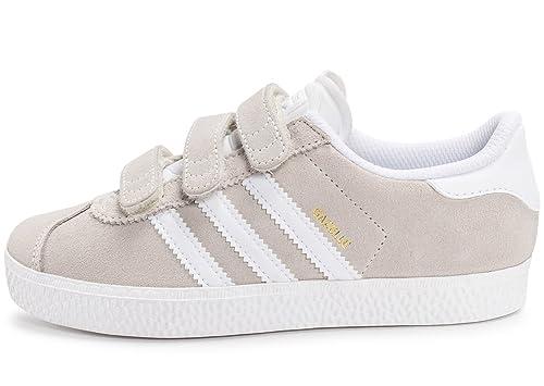 chaussures adidas enfant 31