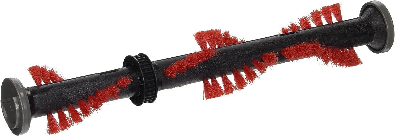Hoover Brushroll, Sh40060