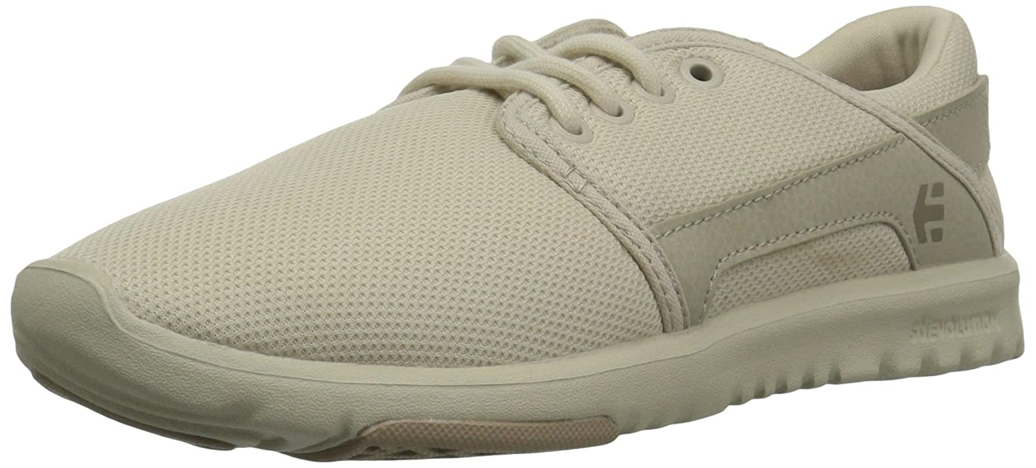 Etnies Women's Scout Low-Top Active Shoe