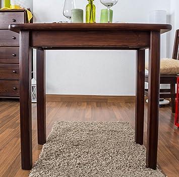 Table Profondeur 50 cm et 80 cm de large  Amazon.fr  Bricolage 1d5653d230f9