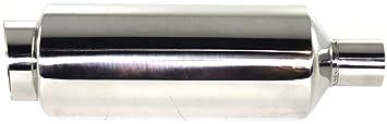 Kool-Vue KV150103 Muffler