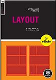 Layout (Design Básico)