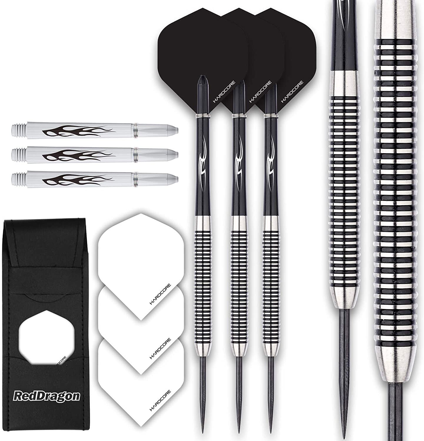Best Tungsten Darts: What Not to Buy?