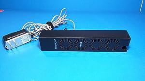 PS3 Intercooler TS [PlayStation 3]