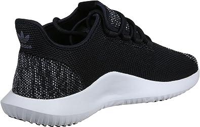 """Collezione scarpe uomo gomma, """"adidas tubular"""": prezzi"""