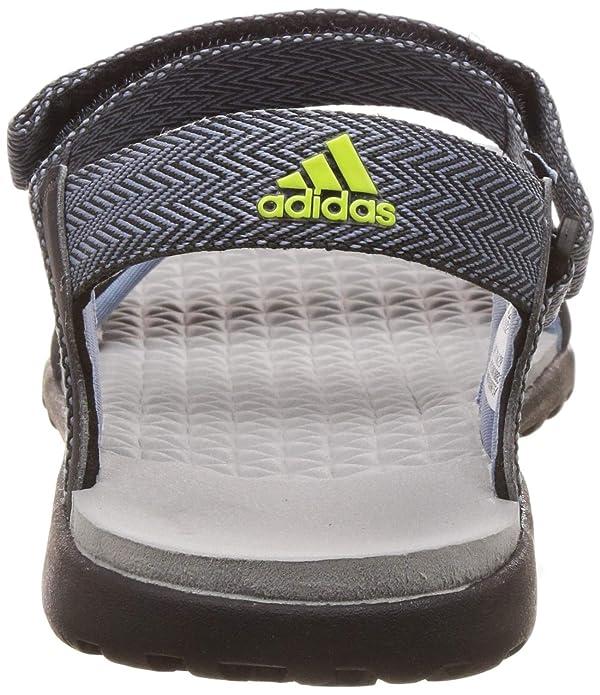 Adidas Men's Elevate 2018 M Sandals