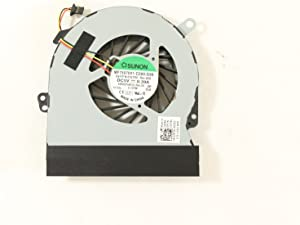 Dell Laptop 76TRV CPU Fan Inspiron N411z