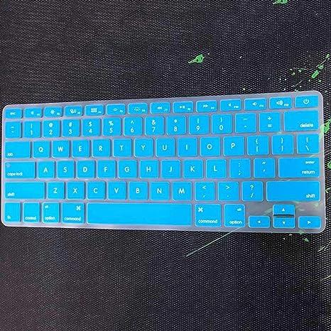 FeiGong en Silicone de Confiance pour Clavier d'ordinateurs
