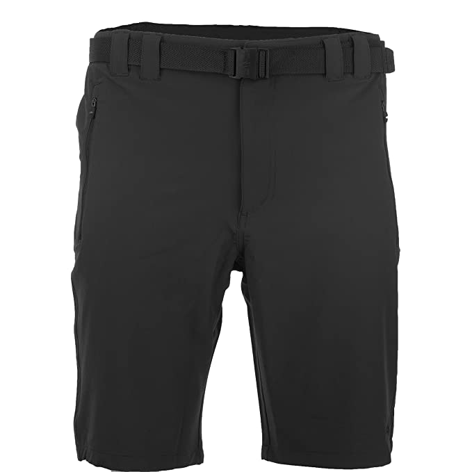 CMP Pantalones cortos pantalones