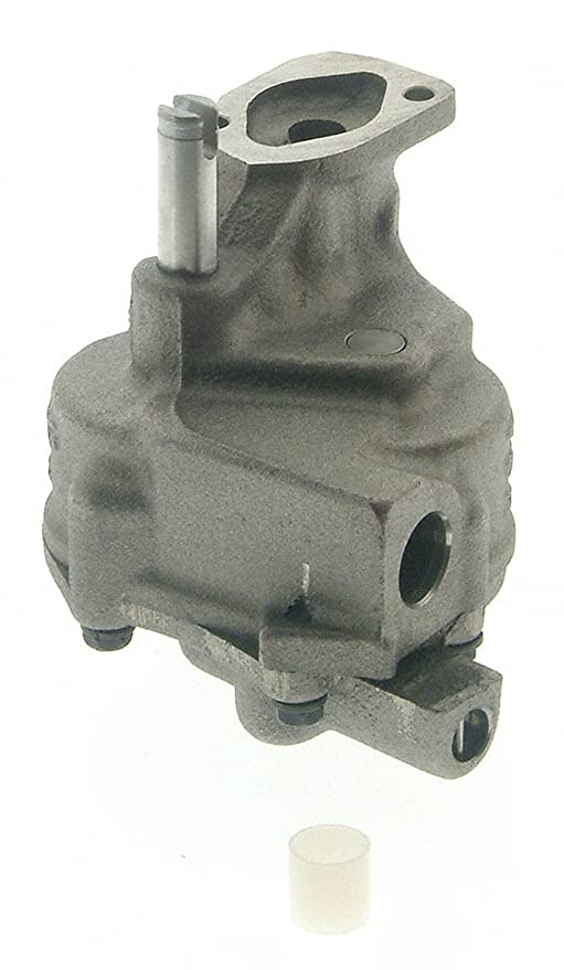 Automotive Replacement Parts Engines and Engine Oil Pumps Sealed Power 224-4154G OIL PUMP|Purchase Price is 1 Each