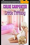 Little Tiffany (English Edition)