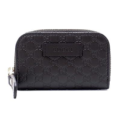c32f4c9261d4 Amazon | [グッチ] GUCCI 財布 コインケース 小銭入れ カードケース ...