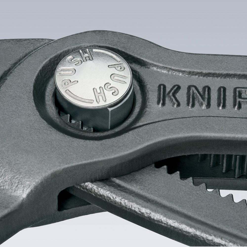 Knipex 8701400 16-Inch Cobra Pliers by KNIPEX Tools (Image #3)
