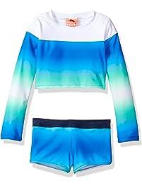 Girls Swimwear | Amazon.com