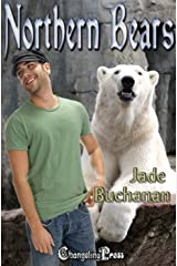 Northern Bears (Box Set) Kindle Edition