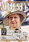 Majesty Magazine