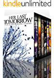 Her Last Tomorrow Super Boxset