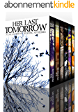 Her Last Tomorrow Super Boxset (English Edition)