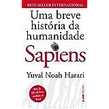 Sapiens: Uma breve história da humanidade: 1288