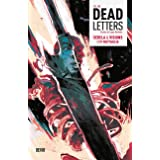 Dead Letters Volume 2: Santos de Lugar Nenhum