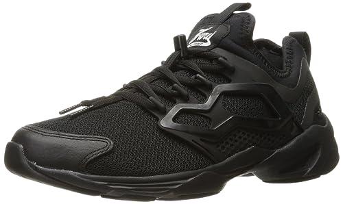 fb798a088778ec Reebok Mens Fury Adapt Fashion Sneaker  Amazon.ca  Shoes   Handbags