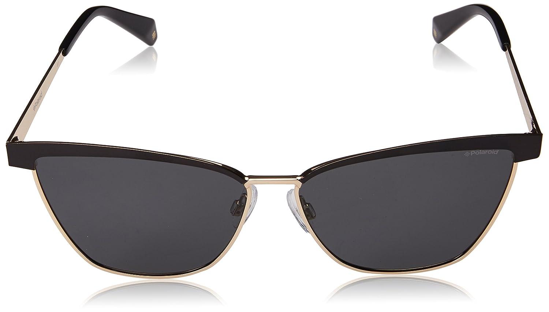 76e78998d38 Polaroid Women s PLD 4054 S M9 2O5 60 Sunglasses