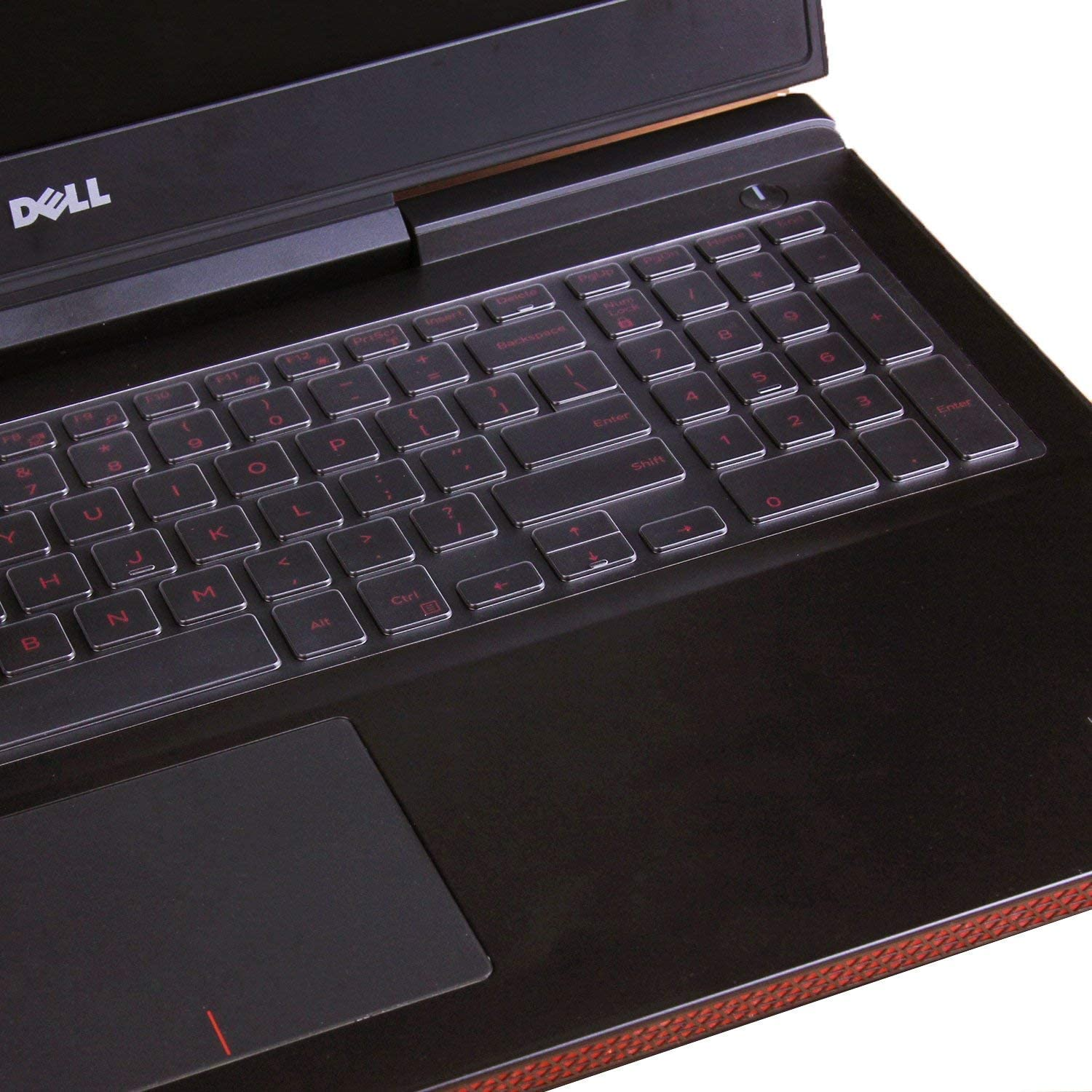 Keyboards, Mice & Input Devices Accessories 15.6 Dell G3 G5 G7 ...