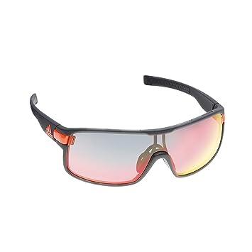 adidas Performance Sonnenbrille blau Einheitsgröße JbzPea3m