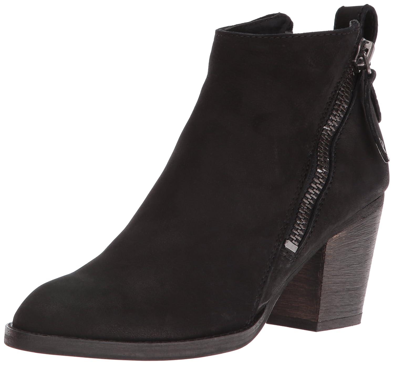 Dolce Vita Women's Jaegar Bootie Dolce Vita Footwear
