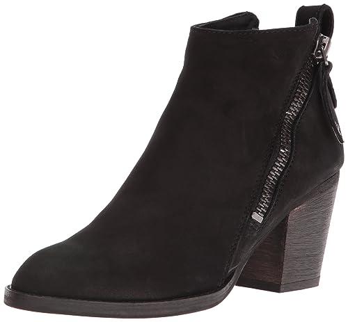 a7ceabf43b7 Dolce Vita Women s Jaegar Bootie  Amazon.co.uk  Shoes   Bags