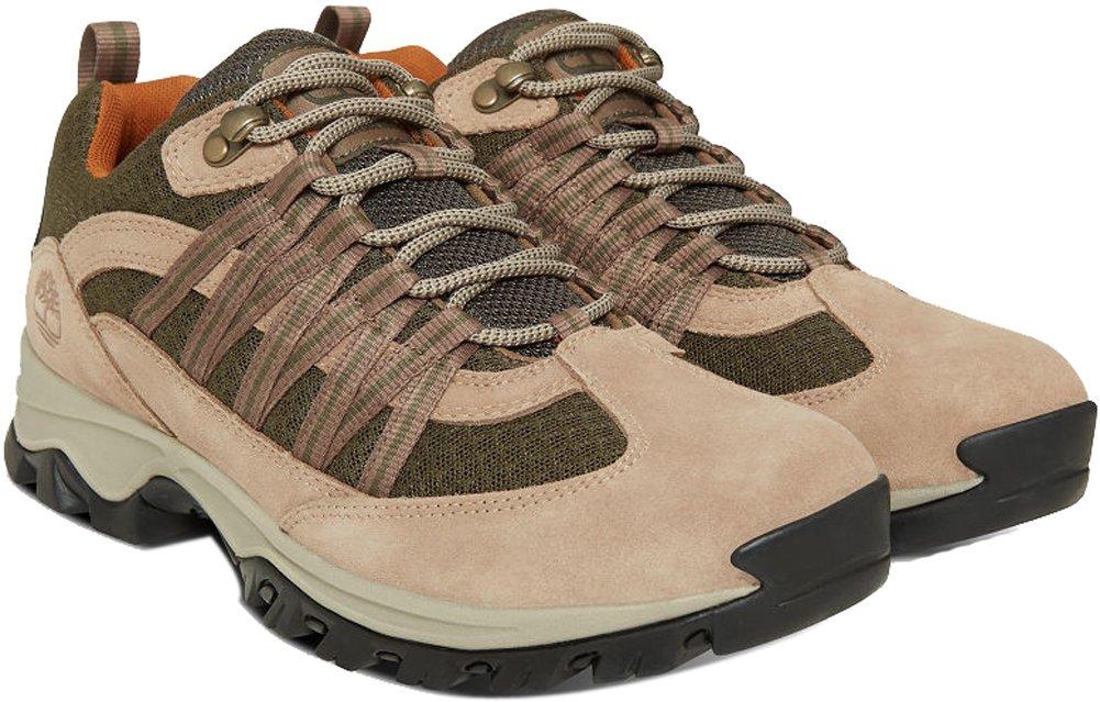 44 2/3 EU Timberland MT Maddsen Lite Low Greige 49 EU (14 US/13.5 UK) DC Shoes Avour Boots Femme Noir Taille 38 adidas Speedex 16.1 Nike SF Air Force 1 HIBKp