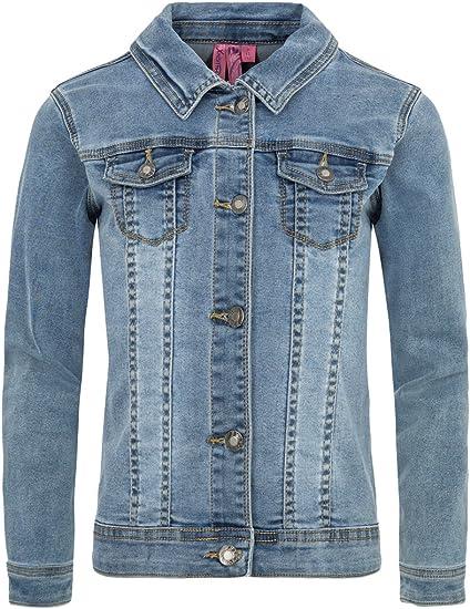 Pepe Jeans Ella PG400833 Blouson Fille
