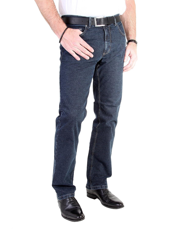Pioneer Herren Jeans