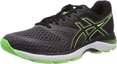 ASICS Gel-Pulse 10 1011a007-021, Zapatillas de Entrenamiento para Hombre