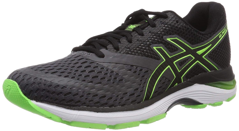 TALLA 39.5 EU. ASICS Gel-Pulse 10, Zapatillas de Running para Hombre