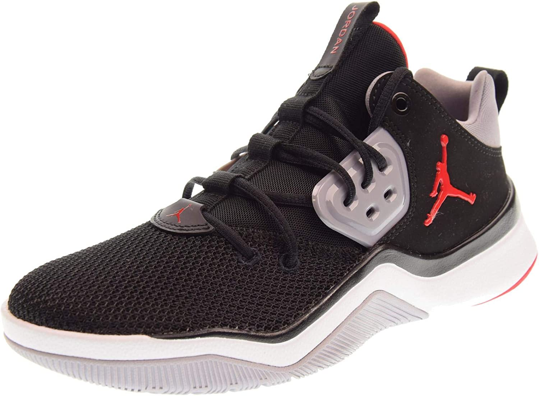 Amazon.com | Nike Jordan DNA (GS) Baby