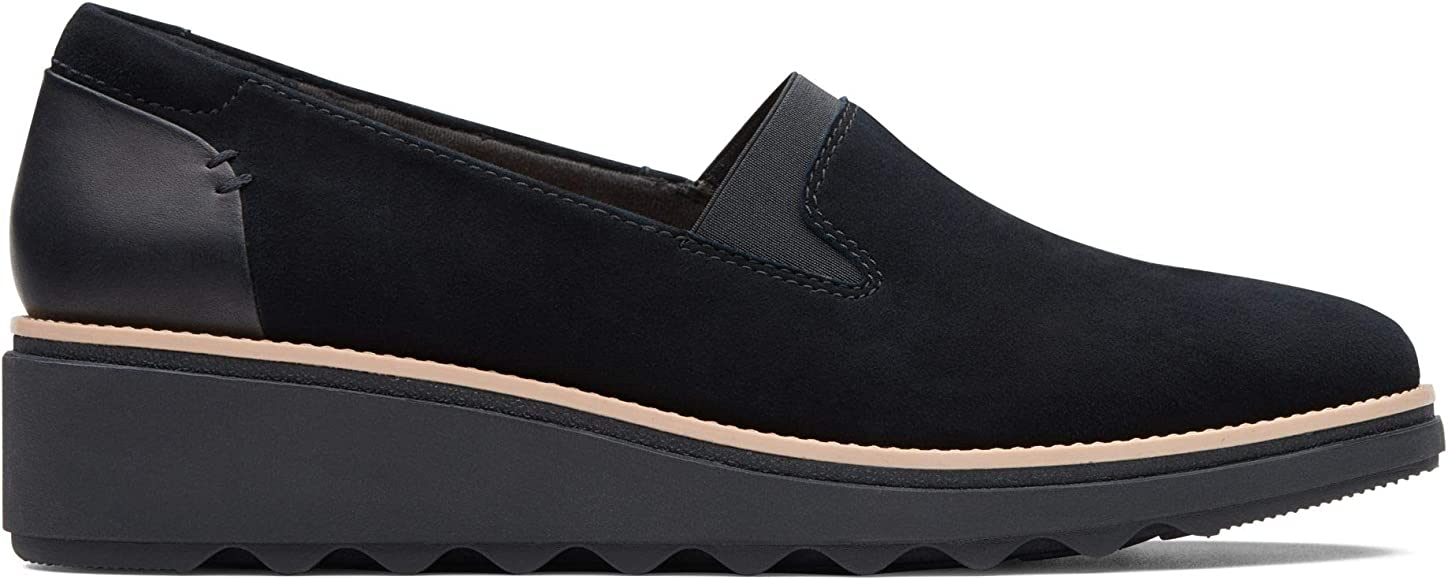 fashion styles top brands more photos Women's Sharon Dolly Loafer