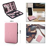 Manicure Set Professional Nail Clippers Kit