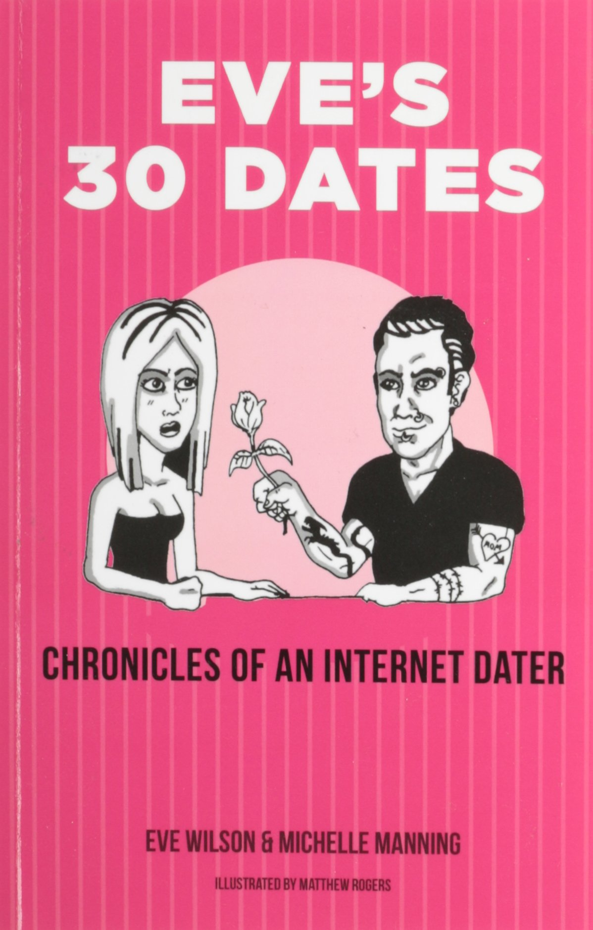 Internet datant des années 30 site de rencontres dames