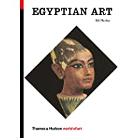 Egyptian Art: 0