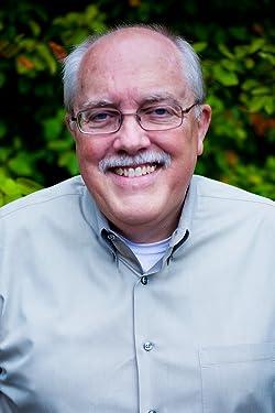 Pastor Lee Eclov