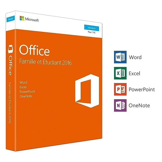Achat logiciel word windows et compatibles avec office et with achat logiciel word perfect - Pack office gratuit etudiant ...