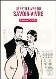 Petit Livre de - Savoir-vivre (Hors collection)