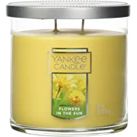 Yankee Candle Medium 2-Wick Tumbler Candle, Winter Glow