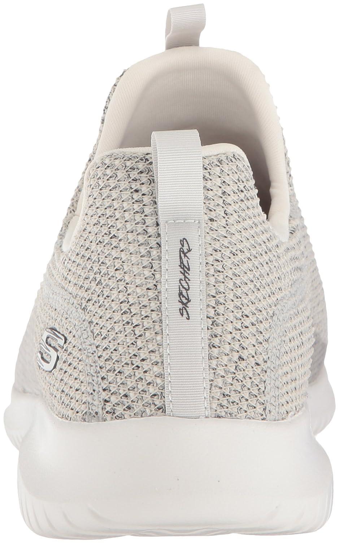 Amazon.com | Skechers Womens Ultra Flex Capsule Sneaker | Fashion Sneakers