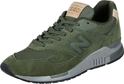 chaussure new balance 840
