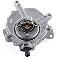 Vacuum Pump 06D145100H for Au-di A4 VW Jetta Passat