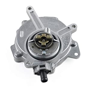 Vacuum Pump 06D145100H for Audi A4 VW Jetta Passat