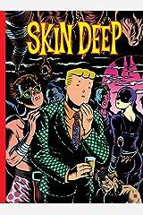 Skin Deep Paperback