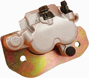 XT Brake Caliper For Can Am Outlander 1000 EFI XMR XT-P MAX 705600861 DPS